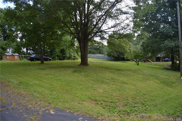 184 Wildwood Loop, Statesville, NC 28625 (#3521423) :: The Elite Group