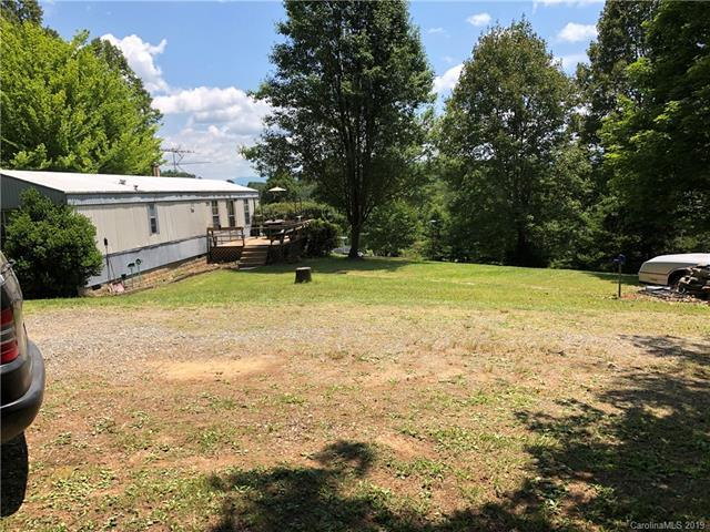 1275 Tillery Branch Road, Marshall, NC 28753 (#3521431) :: Scarlett Real Estate