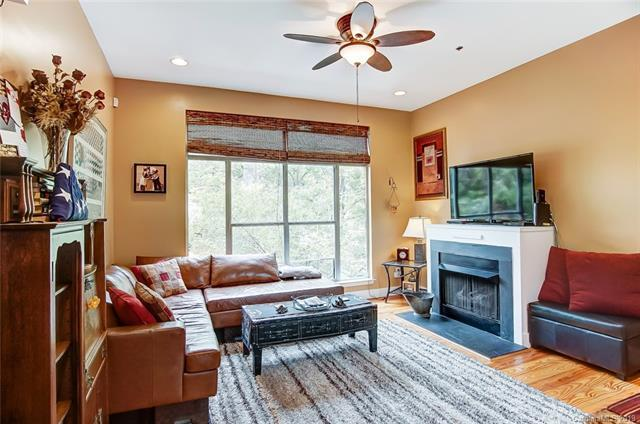 2044 Atherton Heights Lane, Charlotte, NC 28203 (#3521466) :: Stephen Cooley Real Estate Group
