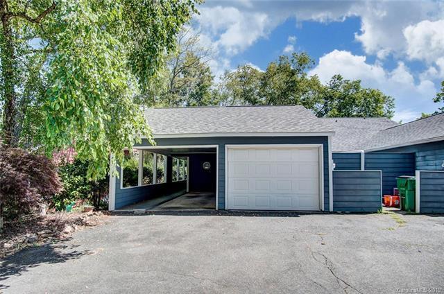 8231 Cedar Glen Drive - Photo 1