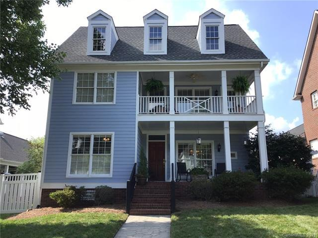 5642 Fetzer Avenue NW, Concord, NC 28027 (#3521471) :: Besecker Homes Team