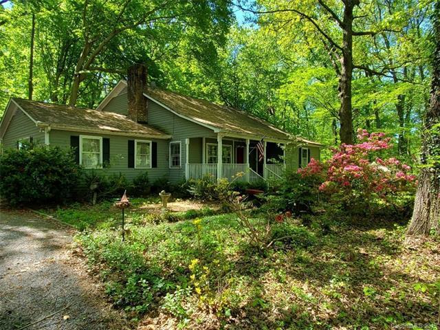 2540 Bain Farm Road, Mint Hill, NC 28227 (#3521478) :: Odell Realty