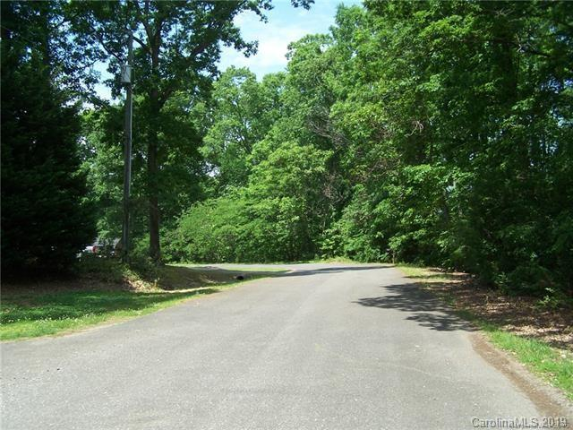 1129 Estate Drive #8, York, SC 29745 (#3521511) :: Mossy Oak Properties Land and Luxury