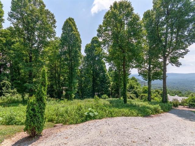 0000 Alta Circle, Laurel Park, NC 28739 (#3521514) :: Besecker Homes Team
