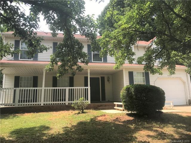 9309 Haywain Court, Charlotte, NC 28213 (#3521524) :: Homes Charlotte