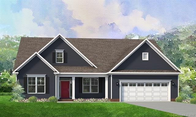 7109 Sedgebrook Drive #209, Stanley, NC 28164 (#3521547) :: LePage Johnson Realty Group, LLC