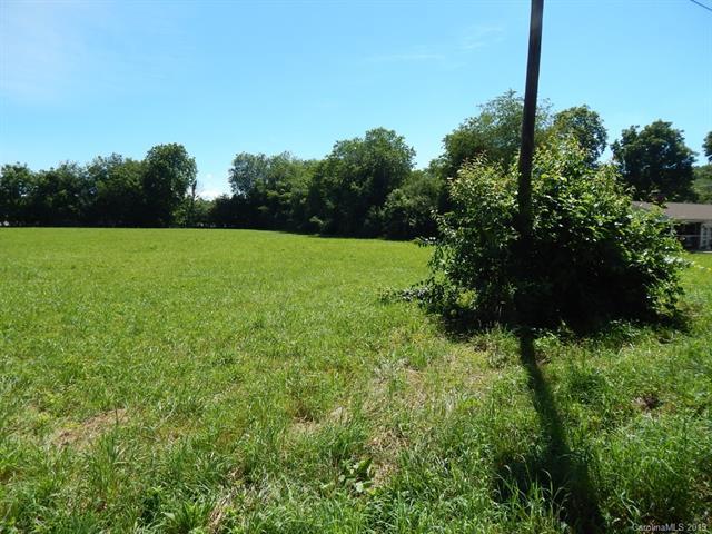 00 Garden Lane, Canton, NC 28716 (#3521549) :: Exit Realty Vistas