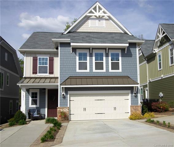 16211 Frostwatch Circle, Charlotte, NC 28277 (#3521577) :: LePage Johnson Realty Group, LLC