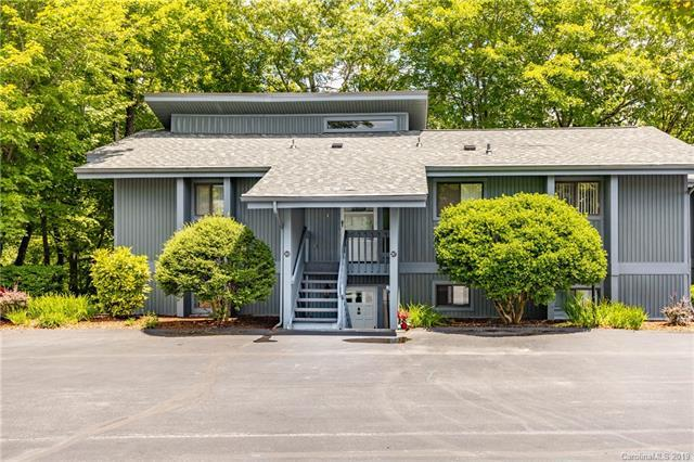 265 Tinequa Drive, Brevard, NC 28712 (#3521587) :: LePage Johnson Realty Group, LLC