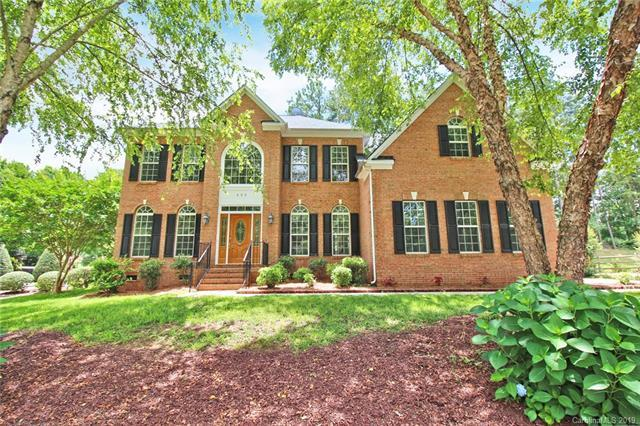 123 Swift Creek Lane, Mooresville, NC 28115 (#3521615) :: LePage Johnson Realty Group, LLC