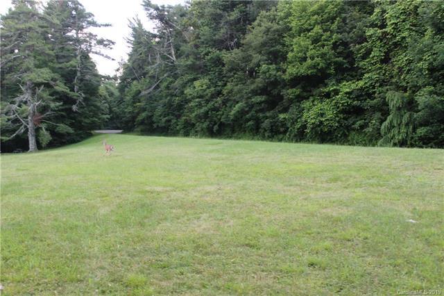 435 Riverview Road #37, Lexington, NC 27292 (#3521764) :: Chantel Ray Real Estate