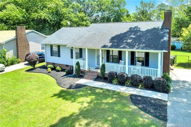 1990 Pinevalley Road, Rock Hill, SC 29732 (#3521767) :: LePage Johnson Realty Group, LLC
