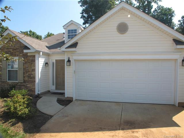 6140 Hidden Meadow Lane, Charlotte, NC 28269 (#3521801) :: LePage Johnson Realty Group, LLC