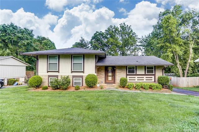 509 King Arthur Drive, Gastonia, NC 28056 (#3521827) :: Stephen Cooley Real Estate Group