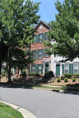 15643 Sir Charles Place, Charlotte, NC 28277 (#3521845) :: MartinGroup Properties