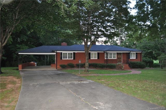 843 Shearers Road, Mooresville, NC 28115 (#3521881) :: LePage Johnson Realty Group, LLC