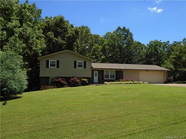 112 Plumtree Lane, Statesville, NC 28677 (#3521892) :: The Elite Group