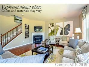 2242 Killian Creek Drive #6, Denver, NC 28037 (#3521950) :: Odell Realty