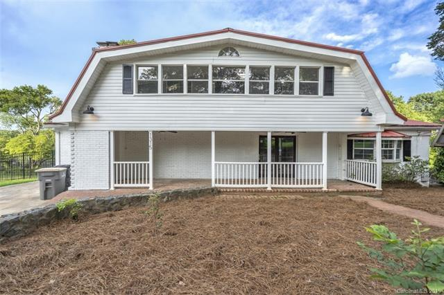 1315 Dogwood Avenue, Kannapolis, NC 28081 (#3521965) :: Odell Realty