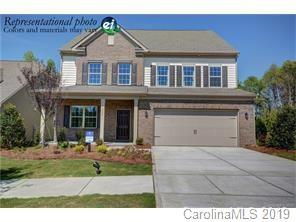 2236 Killian Creek Drive Lot 5, Denver, NC 28037 (#3521968) :: Carlyle Properties