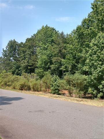 421 Hendon Row Way #45, Fort Mill, SC 29715 (#3521971) :: Mossy Oak Properties Land and Luxury