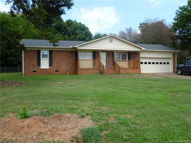 2513 Point Road, Belmont, NC 28012 (#3521974) :: LePage Johnson Realty Group, LLC
