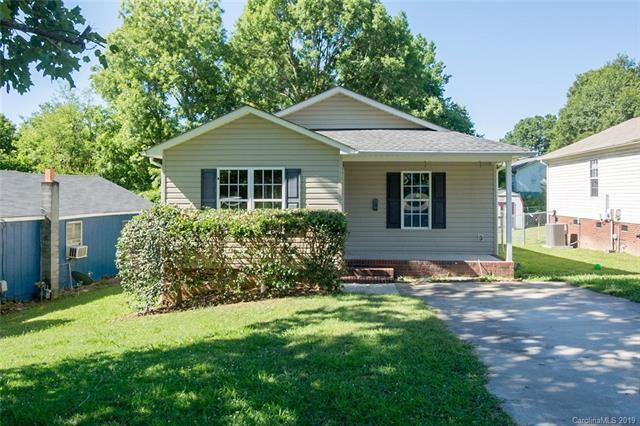 212 Louisiana Avenue, Bessemer City, NC 28016 (#3521982) :: Odell Realty
