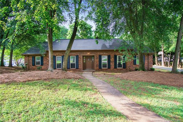 404 Rogers Court, Belmont, NC 28012 (#3521983) :: LePage Johnson Realty Group, LLC