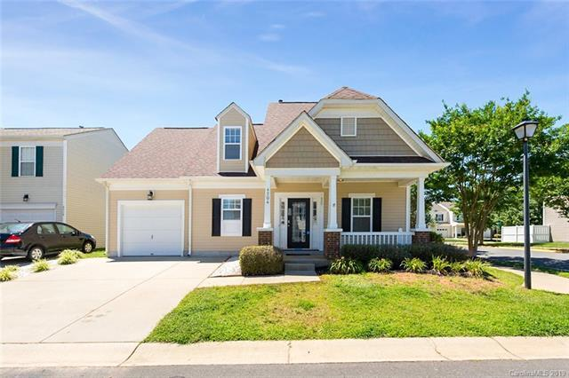 4504 Kaylied Drive, Indian Land, SC 29707 (#3521985) :: Homes Charlotte