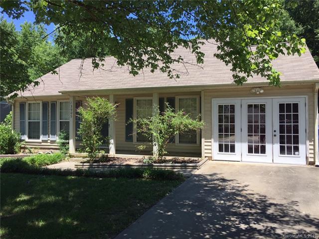 13905 Eden Court, Pineville, NC 28134 (#3522038) :: LePage Johnson Realty Group, LLC