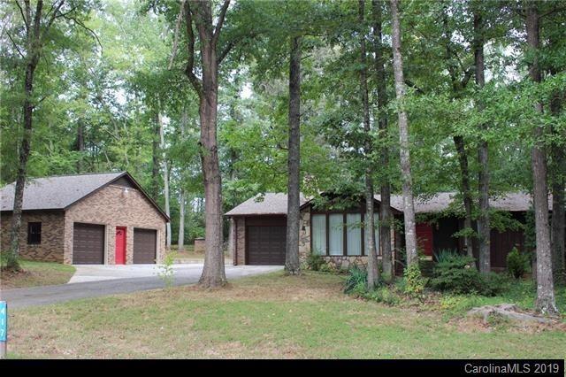 417 Newport Drive, Salisbury, NC 28144 (#3522068) :: Homes Charlotte