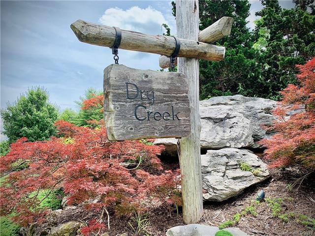 1412 Old Dry Creek Road #28, Morganton, NC 28655 (#3522096) :: Rinehart Realty