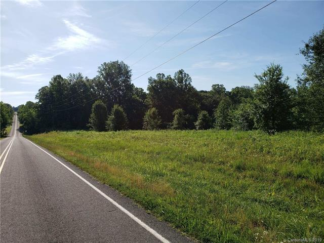 639 Longview Road, Statesville, NC 28625 (#3522101) :: Mossy Oak Properties Land and Luxury