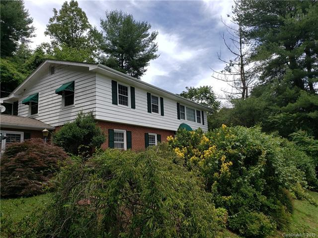 41 Hyannis Drive - Photo 1