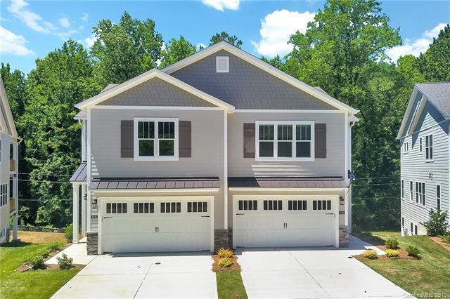 5228 Valley Stream Road, Charlotte, NC 28209 (#3522131) :: SearchCharlotte.com