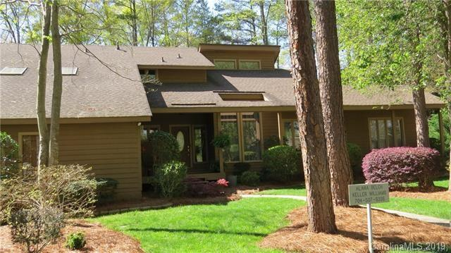 5 Crowders Ridge, Lake Wylie, SC 29710 (#3522165) :: Chantel Ray Real Estate