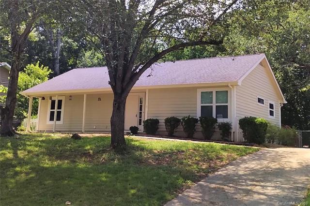 1973 Pinevalley Road, Rock Hill, SC 29732 (#3522189) :: LePage Johnson Realty Group, LLC