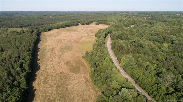 94.6 AC Hickory Grove Road, Hickory Grove, SC 29717 (#3522206) :: LePage Johnson Realty Group, LLC