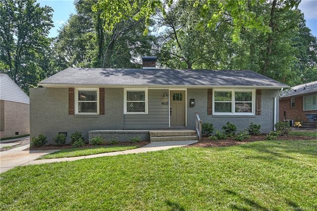 4625 Murrayhill Road, Charlotte, NC 28209 (#3522207) :: Robert Greene Real Estate, Inc.