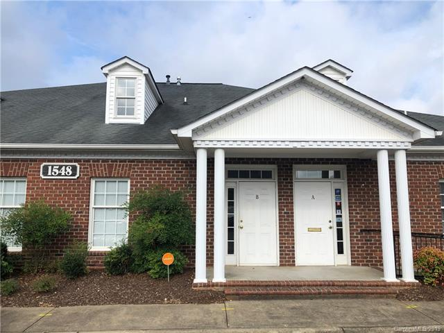 1548 Union Road B, Gastonia, NC 28054 (#3522220) :: Stephen Cooley Real Estate Group