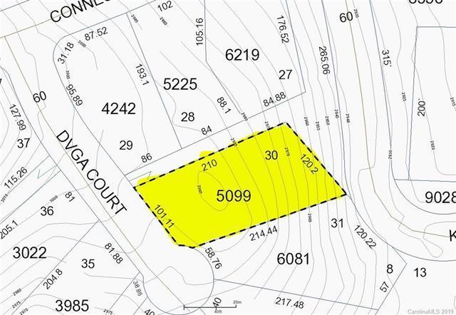 TBD Dvga Court U9l30, Brevard, NC 28712 (#3522251) :: Caulder Realty and Land Co.