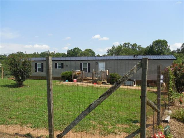 1218 Wittenburg Road, Taylorsville, NC 28681 (#3522287) :: Washburn Real Estate