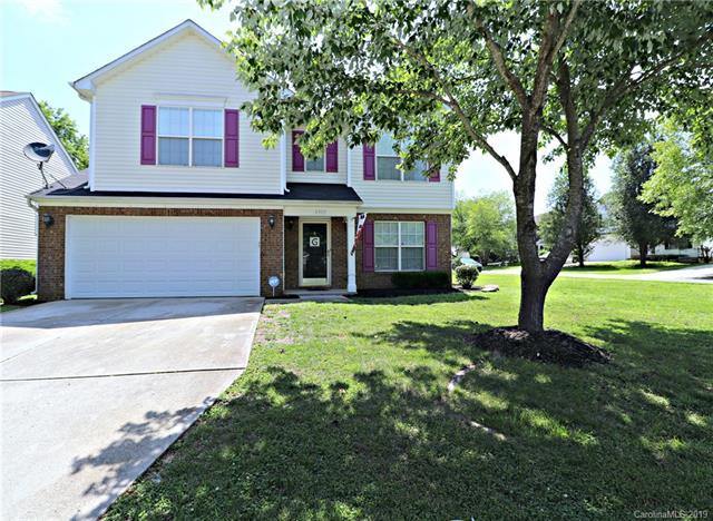 4909 Cedarbrook Lane SW, Concord, NC 28027 (#3522323) :: LePage Johnson Realty Group, LLC