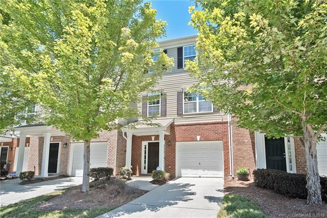 9796 Walkers Glen Drive, Concord, NC 28027 (#3522336) :: Charlotte Home Experts