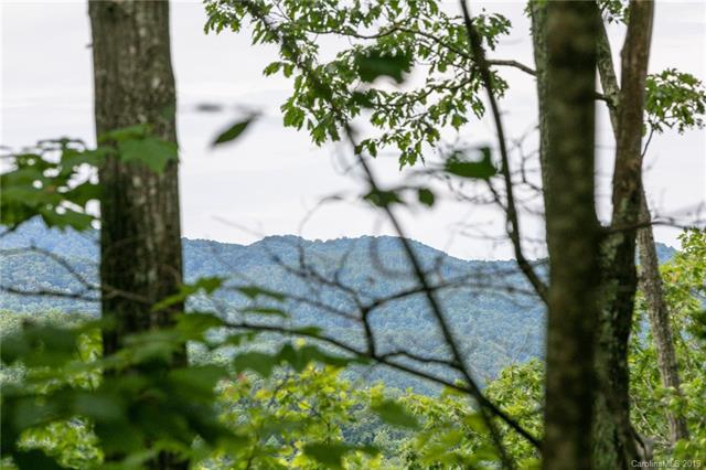 Lot 26 Austin Mountain Drive, Burnsville, NC 28714 (#3522385) :: MartinGroup Properties