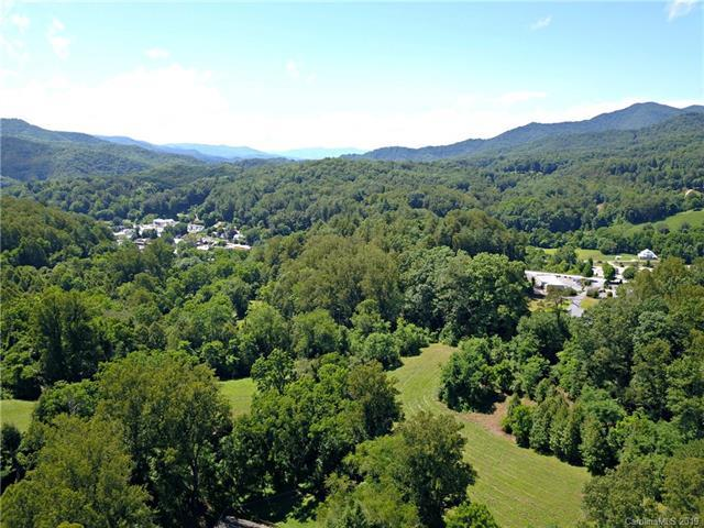 0 Patterson Drive #0, Sylva, NC 28779 (#3522391) :: Johnson Property Group - Keller Williams