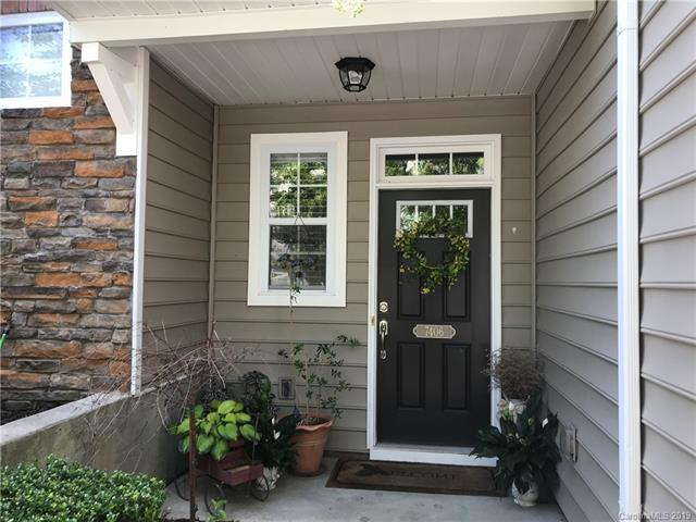 7406 Calhoun Falls Drive, Rock Hill, SC 29732 (#3522407) :: LePage Johnson Realty Group, LLC
