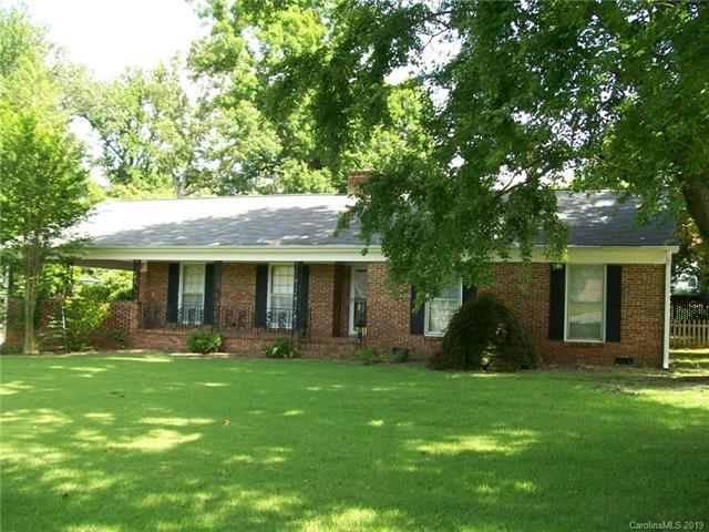 370 Shurley Street, Rock Hill, SC 29732 (#3522420) :: Homes Charlotte
