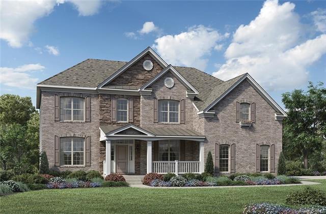 966 Chippenham Avenue #95, Lancaster, SC 29720 (#3522422) :: Besecker Homes Team
