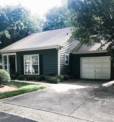 3103 Selwyn Farms Lane, Charlotte, NC 28209 (#3522428) :: MartinGroup Properties